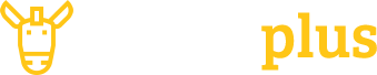 EmulePlus